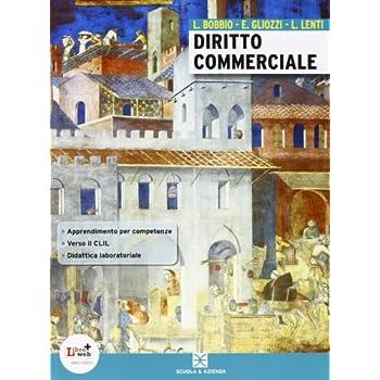 Corso Di Diritto. Per Le Scuole Superiori. Con Espansione Online: 1