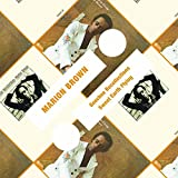 Songtexte von Marion Brown - Geechee Recollections / Sweet Earth Flying