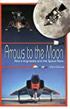 Arrows to the Moon: Avro