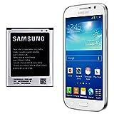 Batterie d'origine Samsung EB535163LU Pour Galaxy Grand / Plus / Neo (2100 mAh)