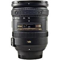 LensBand LB-BL - Accesorio para objetivos de cámaras