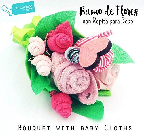 ramo-de-flores-para-recien-nacidos-hecho-con-un-body-un-gorrito-2-pares-de-calcetines-y-un-babero-to