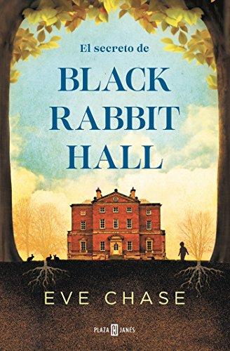El secreto de Black Rabbit Hall (EXITOS)