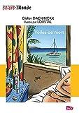 Voiles de mort (French Edition)