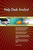 Best Help Desk Softwares - Help Desk Analyst All-Inclusive Self-Assessment - More than Review