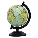 Entice Unique Decorative Antique | Map O...