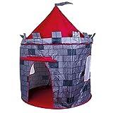 Legler Small Foot Company (Smb5V) - 6378 - Tente De Jardin - Cabane De Jeux -...