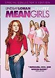 Mean Girls [Edizione: Stati Uniti]
