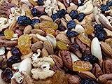 Mélange de fruits secs Extra 1Kg