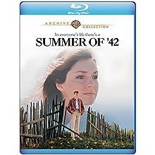 Summer Of '42 [Edizione: Stati Uniti]
