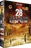Jours 28 semaines Plus Tard [Blu-Ray]