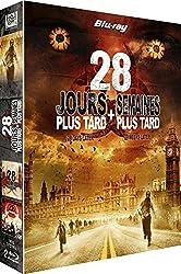 Vos Commandes et Achats autres que [DVD/BR] - Page 2 51WavZkRIpL._SY250_
