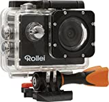 Rollei Actioncam 330 (Full HD Video Funktion 1080p...