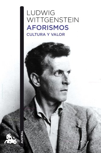 Aforismos (Humanidades)