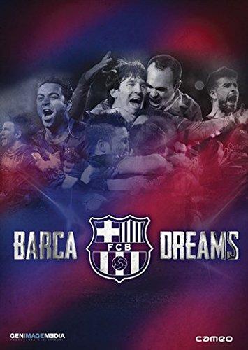 barca-dreams-dvd