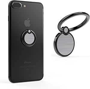 Skyee Ring Ständer Handy 360 Drehbarer Ringhalter Elektronik