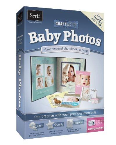 craftartist-baby-photos-pc