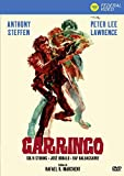 Garringo (DVD)