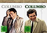 Columbo Staffel 6-8 (6 DVDs)