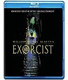 Exorcist III: Legion [Blu-ray] [US Import]