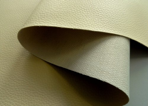FINTA PELLE PVC Pelle Mobilia Rivestimento di