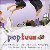 Pop Teen Tvz
