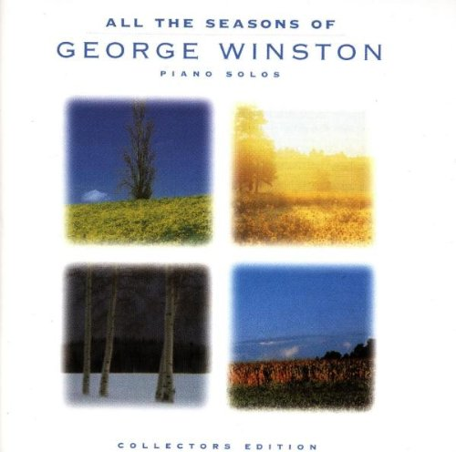 all-the-seasons-of-george-winston