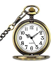 Reloj - BestFire - Para  - PW-SY-L-48
