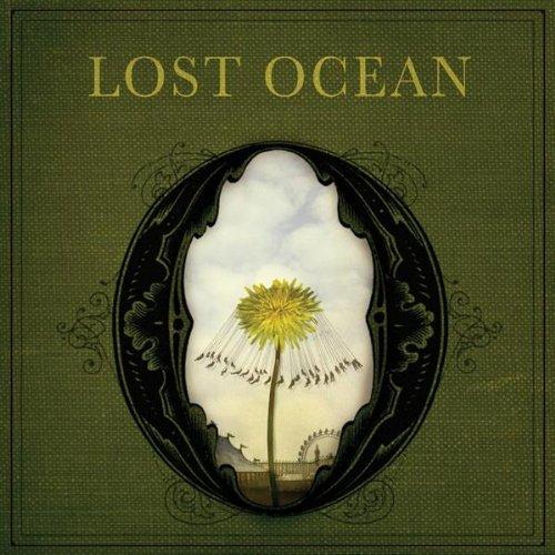 Believe (Lost Ocean Album Version)
