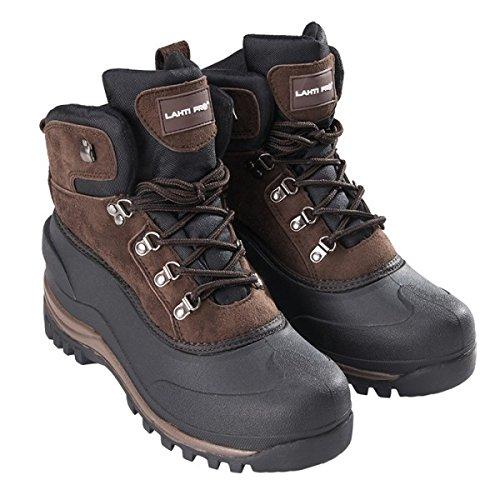 lahti-pro-di-sicurezza-stivali-invernali-neve-stivali-tempo-libero-scarpe-marrone-marrone-42-eu