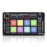 Reloop-Neon Controller DJ