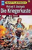 ISBN 3453079647