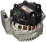 ASPL A3055 Lichtmaschinen