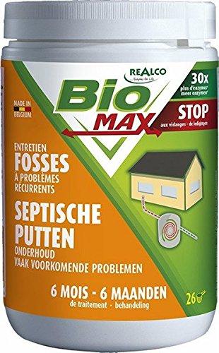 producto-de-mantenimiento-enzima-problemas-de-fosas-septicas
