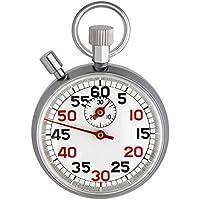 Tfa Mechanical Stopwatch 38.1022 by TFA