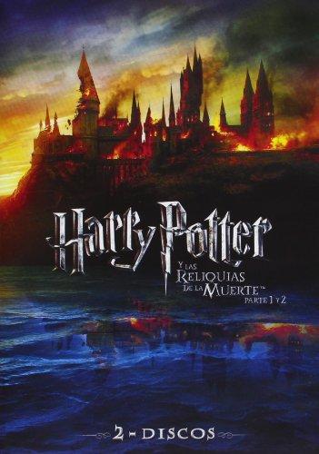 Harry Potter 7 Aandb 11