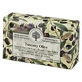 Wavertree & London Tuscany Olive luxury ...
