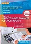 Inspecteur des finances publiques (DG...