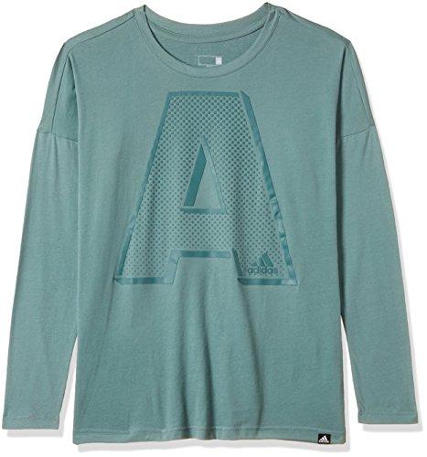 Adidas Women's Cotton Sweatshirt