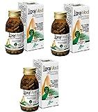 ABOCA - 3 X FITOMAGRA LIBRAMED 138 COMPRESSE - Aiuta a controllare il picco glicemico postprandiale, rallentando e riducendo l'assorbimento di carboidrati e grassi