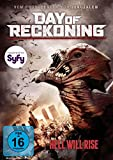 Day Reckoning Hell Will kostenlos online stream