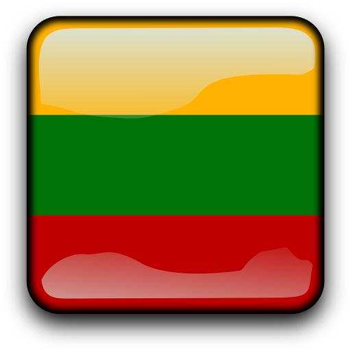 Städte in Litauen