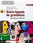 Nueva agenda de gramatica. Con Ottavi...