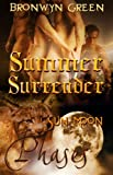 Summer Surrender (Phases Series, Book Six)