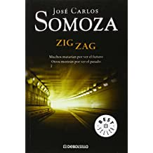 Zigzag (BEST SELLER, Band 26200)
