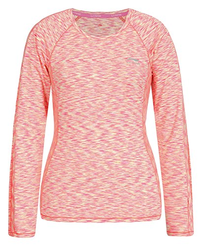 li-ning-damen-shirt-sophie-light-pink-m-581101832a