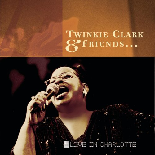 twinkie-clark-friends-live-in-charlotte