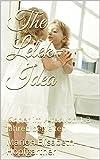 The Lelek-Idea: Kinder im Alter von 1-3 Jahren begleiten