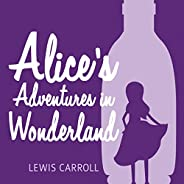Alice's Adventures in Wonder