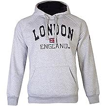 Amazon.es: sudadera london england Envío internacional